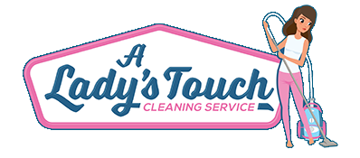 A Lady's Touch Cleaning Service